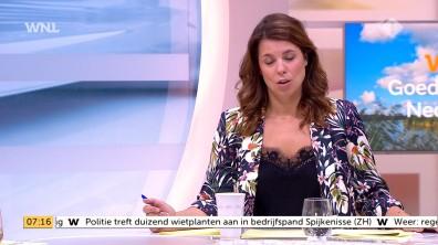 cap_Goedemorgen Nederland (WNL)_20170911_0707_00_09_17_54