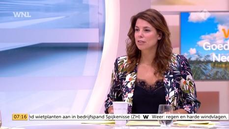 cap_Goedemorgen Nederland (WNL)_20170911_0707_00_09_20_57