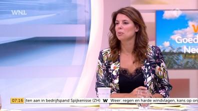cap_Goedemorgen Nederland (WNL)_20170911_0707_00_09_21_61