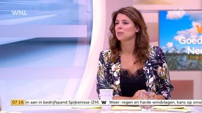 cap_Goedemorgen Nederland (WNL)_20170911_0707_00_09_22_62