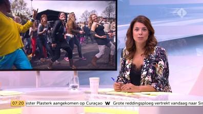 cap_Goedemorgen Nederland (WNL)_20170911_0707_00_13_19_82