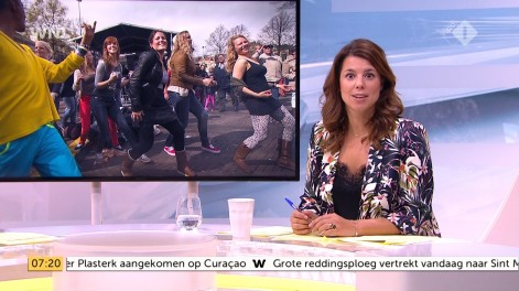 cap_Goedemorgen Nederland (WNL)_20170911_0707_00_13_19_83