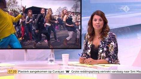 cap_Goedemorgen Nederland (WNL)_20170911_0707_00_13_20_84