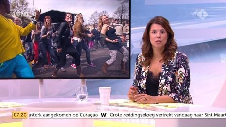 cap_Goedemorgen Nederland (WNL)_20170911_0707_00_13_20_85