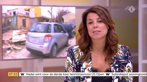 cap_Goedemorgen Nederland (WNL)_20170911_0707_00_15_46_86