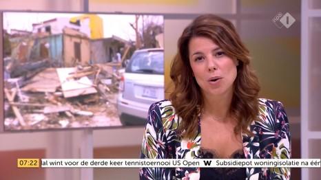 cap_Goedemorgen Nederland (WNL)_20170911_0707_00_15_48_88