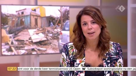 cap_Goedemorgen Nederland (WNL)_20170911_0707_00_15_48_89