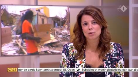 cap_Goedemorgen Nederland (WNL)_20170911_0707_00_15_49_90