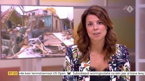 cap_Goedemorgen Nederland (WNL)_20170911_0707_00_15_50_91