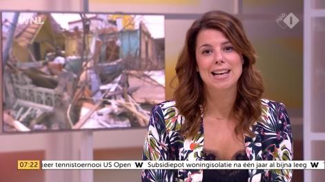 cap_Goedemorgen Nederland (WNL)_20170911_0707_00_15_51_92