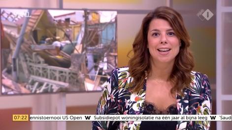 cap_Goedemorgen Nederland (WNL)_20170911_0707_00_15_51_93