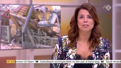 cap_Goedemorgen Nederland (WNL)_20170911_0707_00_15_52_94