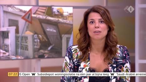 cap_Goedemorgen Nederland (WNL)_20170911_0707_00_15_53_95
