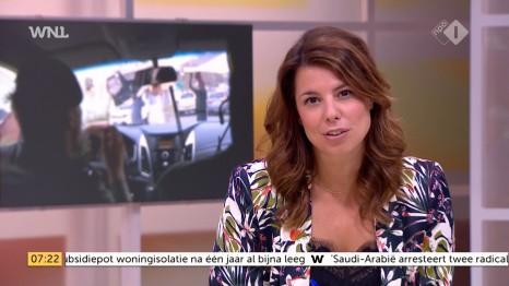 cap_Goedemorgen Nederland (WNL)_20170911_0707_00_15_55_97