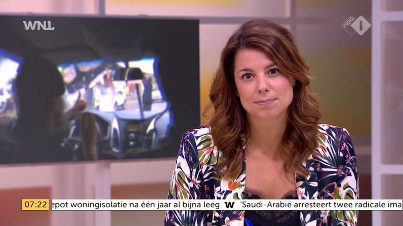 cap_Goedemorgen Nederland (WNL)_20170911_0707_00_15_56_98