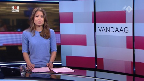 cap_Goedemorgen Nederland (WNL)_20170912_0707_00_01_03_23