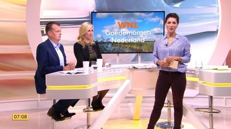 cap_Goedemorgen Nederland (WNL)_20170912_0707_00_01_36_58