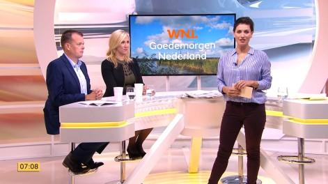 cap_Goedemorgen Nederland (WNL)_20170912_0707_00_01_37_62