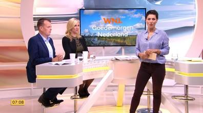 cap_Goedemorgen Nederland (WNL)_20170912_0707_00_01_38_63