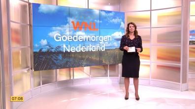 cap_Goedemorgen Nederland (WNL)_20170912_0707_00_01_38_64