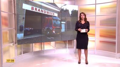 cap_Goedemorgen Nederland (WNL)_20170912_0707_00_01_42_49