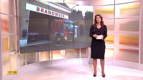 cap_Goedemorgen Nederland (WNL)_20170912_0707_00_01_42_51