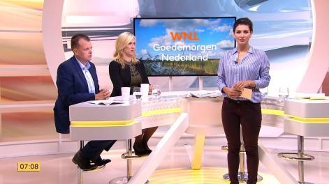 cap_Goedemorgen Nederland (WNL)_20170912_0707_00_02_05_68