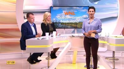 cap_Goedemorgen Nederland (WNL)_20170912_0707_00_02_05_69