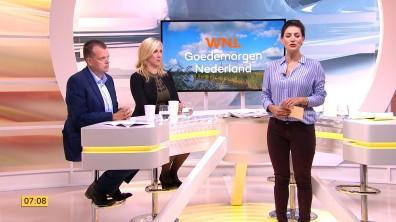 cap_Goedemorgen Nederland (WNL)_20170912_0707_00_02_05_70