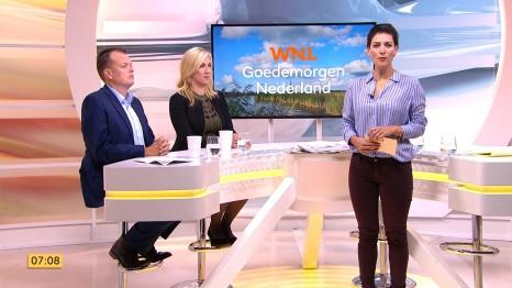 cap_Goedemorgen Nederland (WNL)_20170912_0707_00_02_06_72