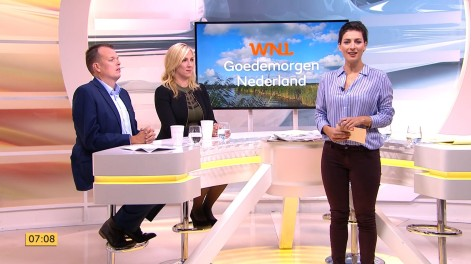 cap_Goedemorgen Nederland (WNL)_20170912_0707_00_02_07_73