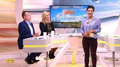 cap_Goedemorgen Nederland (WNL)_20170912_0707_00_02_08_74