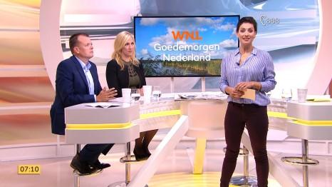 cap_Goedemorgen Nederland (WNL)_20170912_0707_00_03_56_82
