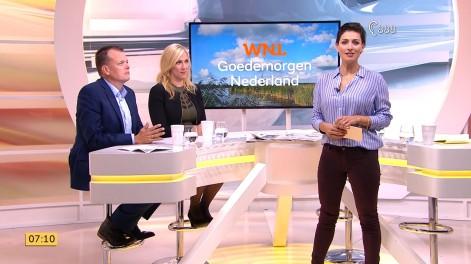 cap_Goedemorgen Nederland (WNL)_20170912_0707_00_03_57_83