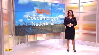 cap_Goedemorgen Nederland (WNL)_20170912_0707_00_03_58_86