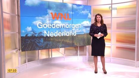 cap_Goedemorgen Nederland (WNL)_20170912_0707_00_03_58_87