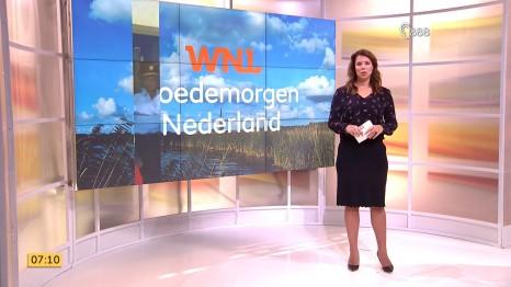 cap_Goedemorgen Nederland (WNL)_20170912_0707_00_03_58_88