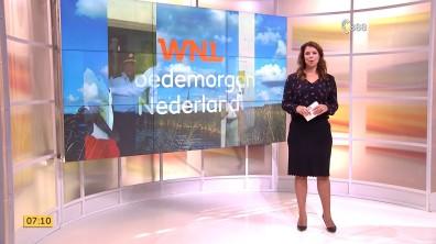 cap_Goedemorgen Nederland (WNL)_20170912_0707_00_03_59_89