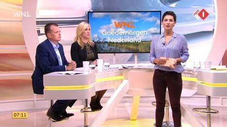 cap_Goedemorgen Nederland (WNL)_20170912_0707_00_04_24_101
