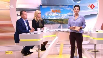 cap_Goedemorgen Nederland (WNL)_20170912_0707_00_04_24_102