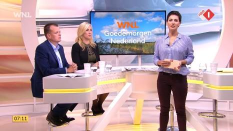 cap_Goedemorgen Nederland (WNL)_20170912_0707_00_04_24_103