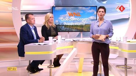 cap_Goedemorgen Nederland (WNL)_20170912_0707_00_04_25_104