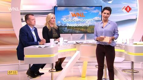 cap_Goedemorgen Nederland (WNL)_20170912_0707_00_04_25_105