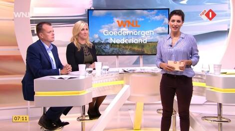 cap_Goedemorgen Nederland (WNL)_20170912_0707_00_04_27_107
