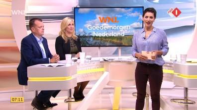 cap_Goedemorgen Nederland (WNL)_20170912_0707_00_04_28_109