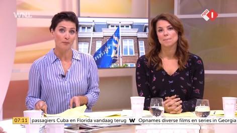cap_Goedemorgen Nederland (WNL)_20170912_0707_00_05_01_114