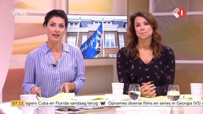 cap_Goedemorgen Nederland (WNL)_20170912_0707_00_05_02_117