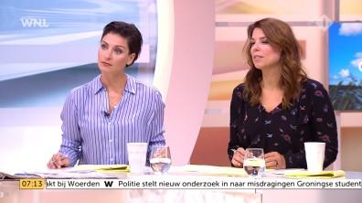 cap_Goedemorgen Nederland (WNL)_20170912_0707_00_07_08_118