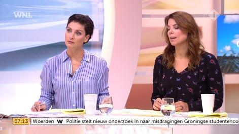 cap_Goedemorgen Nederland (WNL)_20170912_0707_00_07_09_120