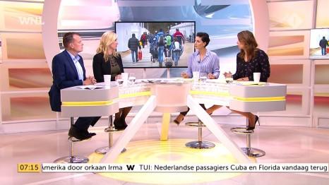 cap_Goedemorgen Nederland (WNL)_20170912_0707_00_08_44_145